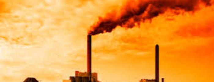 Birleşmiş Milletler İklim Değişikliği Başkanı: Bilim Oldukça Açık, Kömüre Yer Yok.